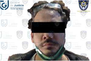 Conoce la casa de Rix, el youtuber acusado de abuso por parte de Nath Campos