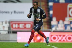 A unos días del asalto, Funes Mori sigue anotando y rescata el empate contra León