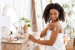 Las 5 mejores lociones perfumadas para aplicarte después de la ducha