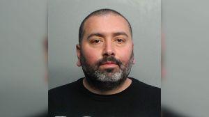 Arrestan a un hombre que agredió a su ex durante 8 horas en Miami