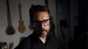 El músico mexicano encargado de enviar un mensaje de la humanidad a los extraterrestres