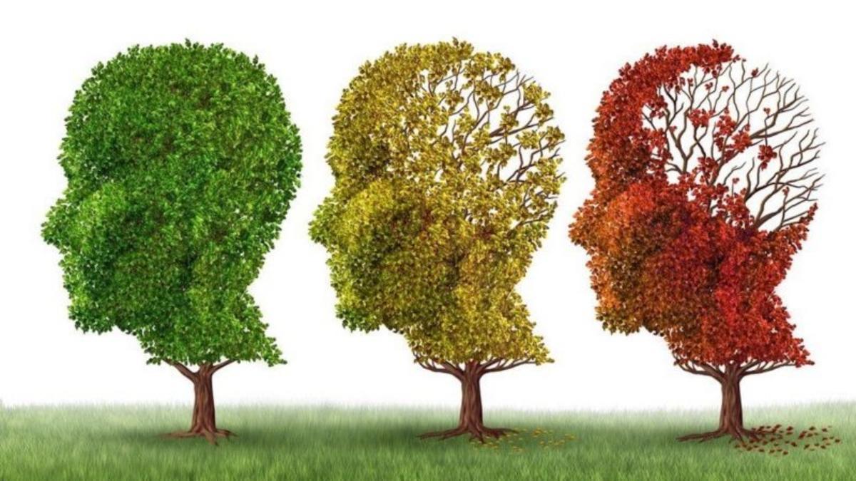 El alzhéimer sin cura, a más de 110 años de ser detectado