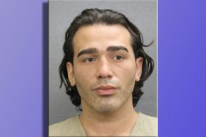 Arrestan a un peligroso supremacista blanco en Florida
