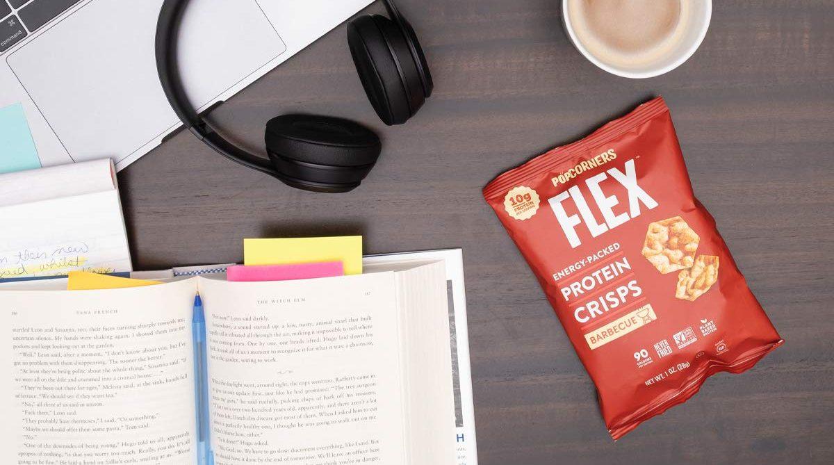 5 snacks saludables que puedes comer sin afectar tu dieta para adelgazar