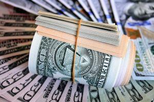 A cuánto se cotiza el dólar este miércoles 9 de junio