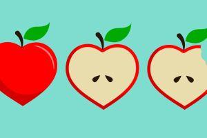 9 alimentos que debes incluir en una dieta saludable para el corazón