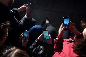 Desintoxicación digital: pagan $2,400 a quien se abstenga de todo tipo de dispositivos por 24 horas