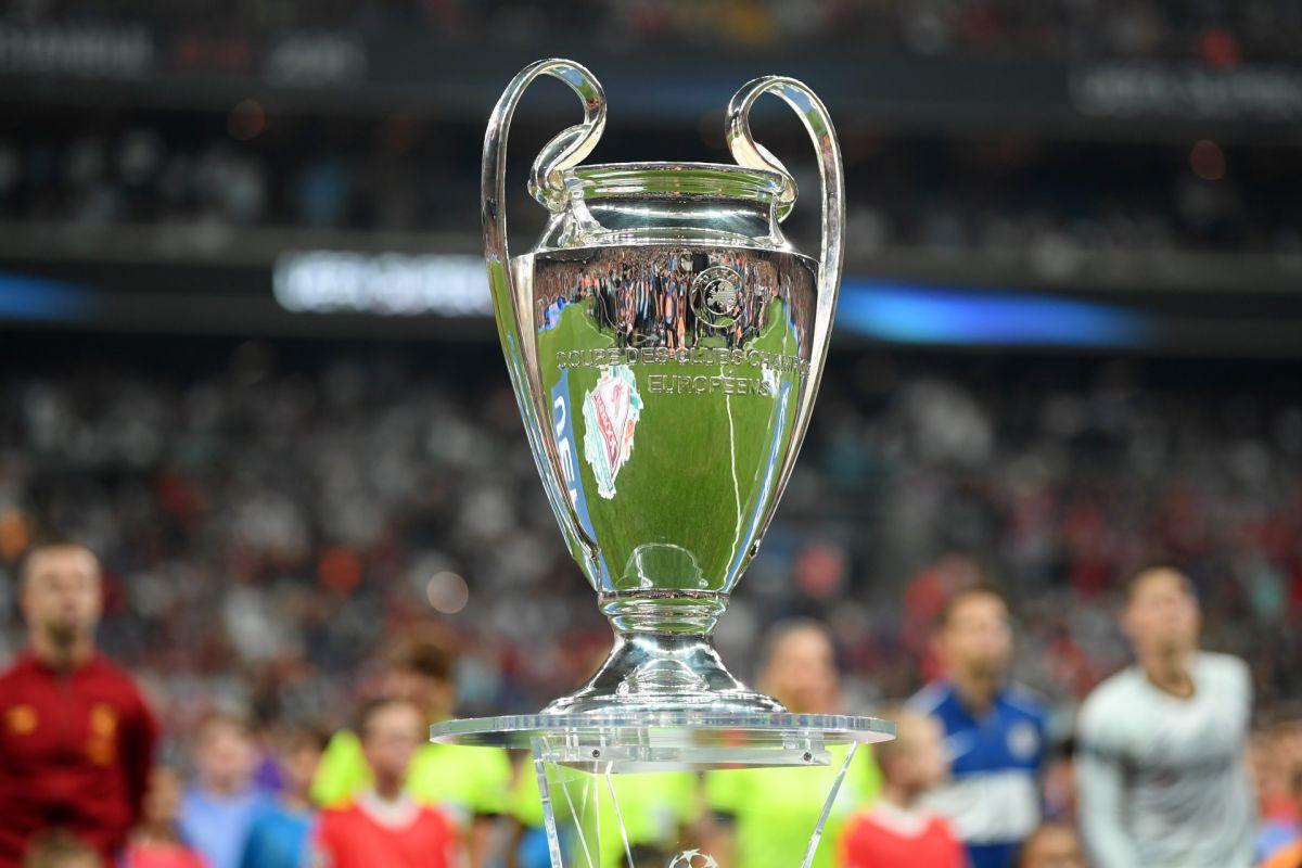 """Ejecutivo de la UEFA: """"Madrid, Chelsea y City deberían irse de esta Champions"""""""