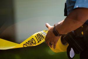 Cliente asesina a cajera de supermercado en Atlanta por discusión sobre uso de mascarilla
