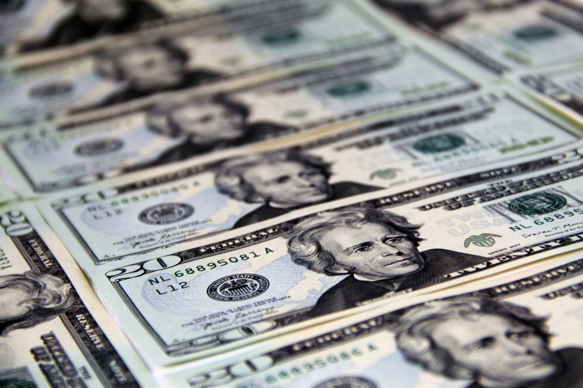 Tijuana establece nuevo récord en envío de remesas.