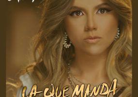 Cómo la cantante Ana Paula celebra el empoderamiento femenino y practica el selfcare
