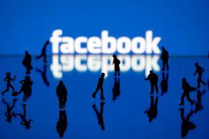 Instagram y Facebook se recuperaron después de no estar disponibles en todo el mundo