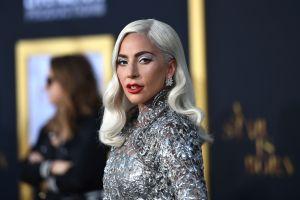 Los fans de Lady Gaga ¡han encontrado a su doble en los Juegos Olímpicos de Tokio!