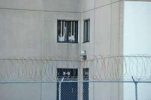 Activistas en Atlanta piden liberación de inmigrantes por aumento de contagios por COVID-19 en cárceles