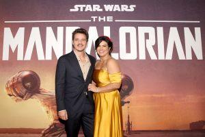 """Disney tras despedir a Gina Carano: """"No somos de derechas ni de izquierdas"""""""