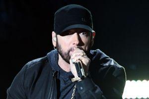¿Por qué piden cancelar a Eminem en TikTok?