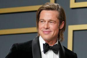 Los detalles de la nueva película de Brad Pitt y Margot Robbie
