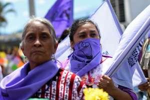 ¿Por qué se conmemora el 8 de marzo como el Día Internacional de la Mujer?