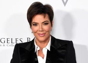¿Qué piensa Kris Jenner de la reconciliación entre Khloé Kardashian y Tristan Thompson?