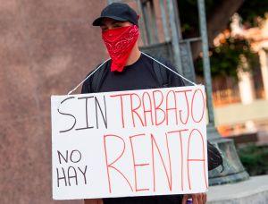 Latinos de California pueden solicitar ayuda para pagar su renta atrasada