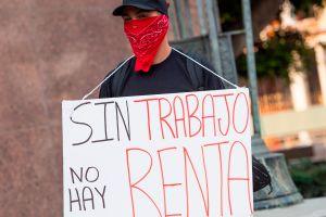 Biden extiende moratoria de desalojo de vivienda en medio de pandemia de COVID-19