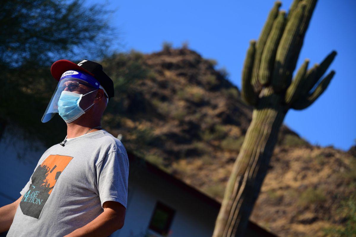 Restaurantes, cines y otros negocios de Arizona ya pueden reabrir al 100 por ciento de capacidad