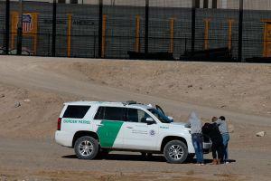 Terroristas buscados por el FBI fueron detenidos en la frontera: 3 de Yemen y 1 de Serbia
