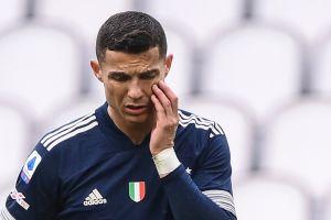 La Juventus no despierta de la pesadilla: perdió con AC Milán 3-0