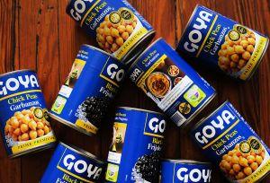 Usuarios de Redes Sociales convocan a nuevo boicot contra empresa Goya por apoyo a Trump