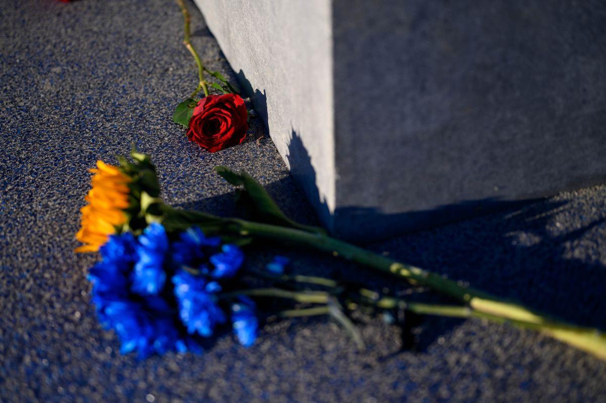 Revelan mensaje de texto de Pamela Cabriales, la hispana asesinada en Denver, en caso de morir