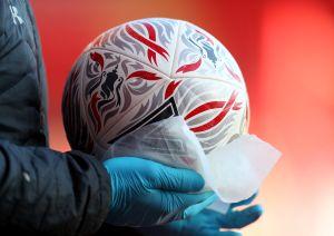 Final de FA Cup se hará con público como prueba para la Eurocopa