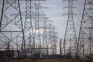 Empresa eléctrica de Texas se declara en la bancarrota tras paso de tormentas invernales