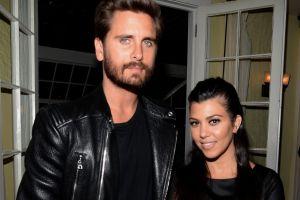 'Ella o yo': Scott Disick terminó con Sofia Richie luego de que le pidió elegirla sobre Kourtney Kardashian
