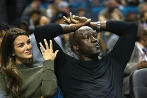 Michael Jordan pierde $500 millones de dólares de su fortuna