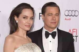 ¿Qué pasó en el vuelo que marcó la separación de Brad Pitt y Angelina Jolie?