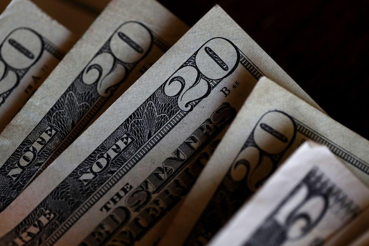 """Por qué el sistema de impuestos estadounidense está """"roto"""", según especialistas"""