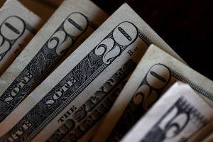 Especialista en fraudes indica que 50% del dinero de seguro de desempleo fue robado