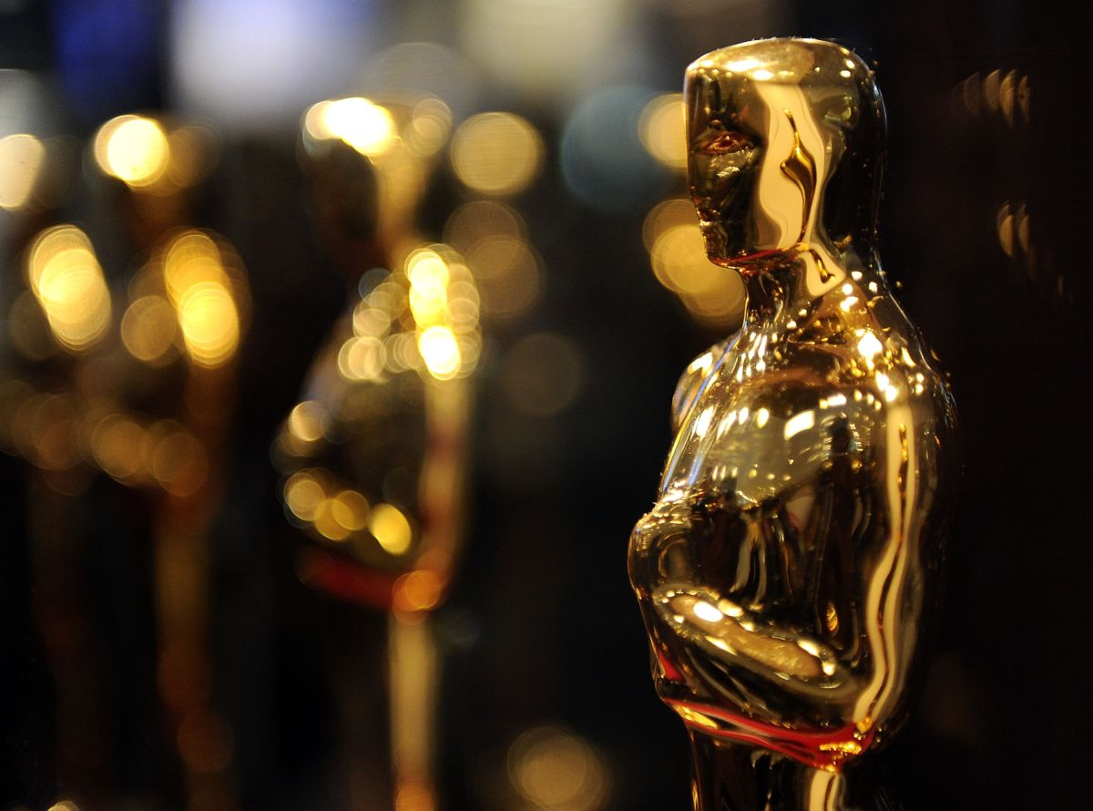 Oscar 2021: Conoce a los latinos que buscan la estatuilla