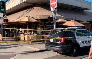 Guardias privados armados reforzarán vigilancia en Beverly Hills tras robo en restaurante