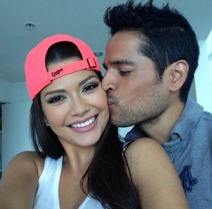 Ana Patricia Gámez: Su esposo reveló que la presentadora se tira gases delante suyo