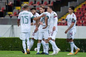 Previa: El Tri sub 23 juega hoy vs Costa Rica