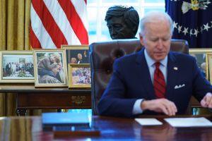 Jill Biden visitará Delano, California, para celebrar aniversario del nacimiento de César Chávez