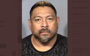 Padre del sospechoso de matar a Lesly Palacio en Las Vegas se declara no culpable