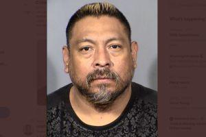 Caso de asesinato de Lesly Palacio: padre del sospechoso se declara culpable en Las Vegas