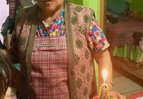 México, esperanzado con vacunas enviadas por Biden