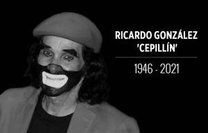 """¿Quién fue Ricardo González """"Cepillín""""? Así fue la vida del famoso payasito de la tele"""