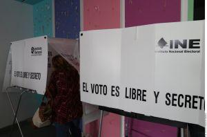 ¿Quiénes serán los próximos gobernadores de México?