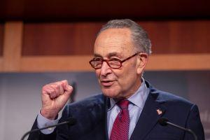 Plan de Infraestructura: sin los republicanos, los demócratas quieren aprobarlo via conciliación presupuestaria