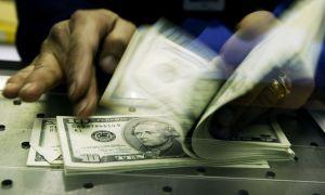 Cuáles son los argumentos para que se otorgue un cuarto cheque de estímulo