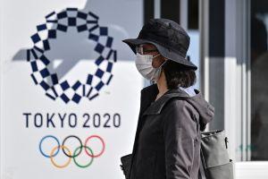 Tokio 2020: México comenzó a vacunar a atletas que participarán en Juegos Olímpicos